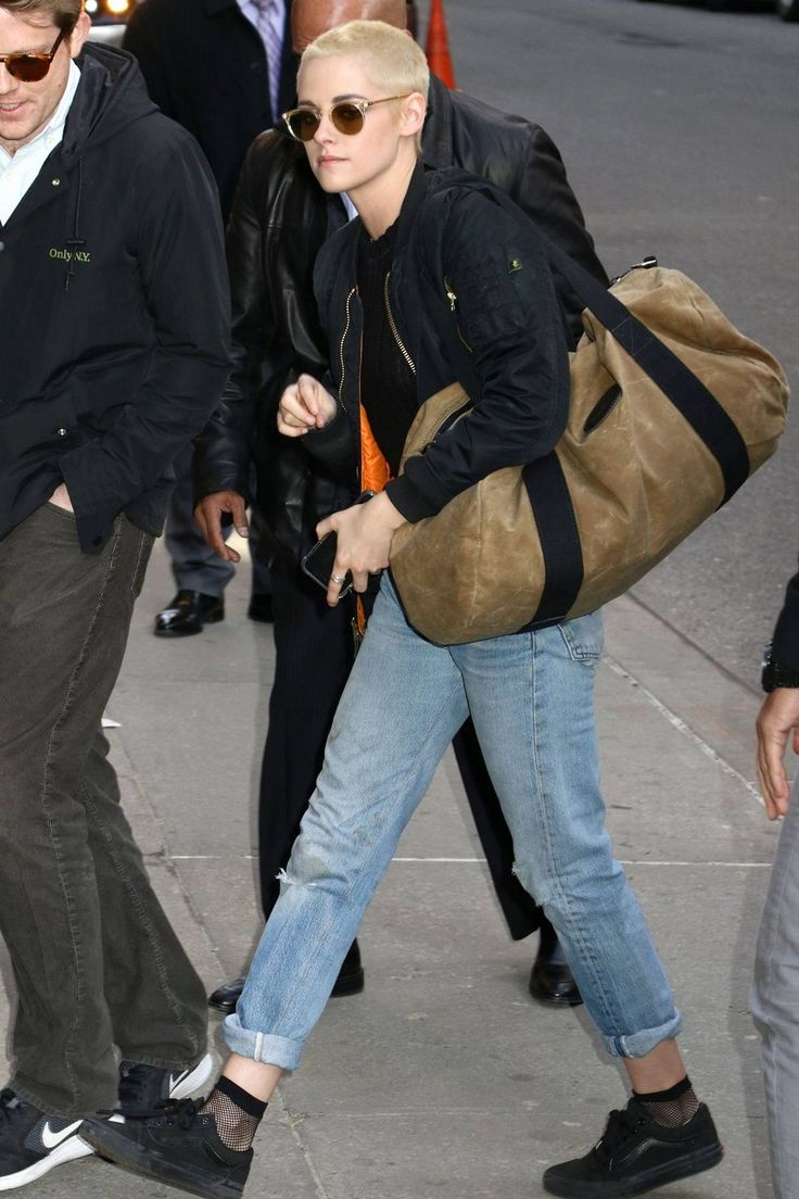Nice 170+ Kristen Stewart in a Gorgeous Fashion | Fashion https://dressfitme.com/kristen-stewart-gorgeous-fashion/