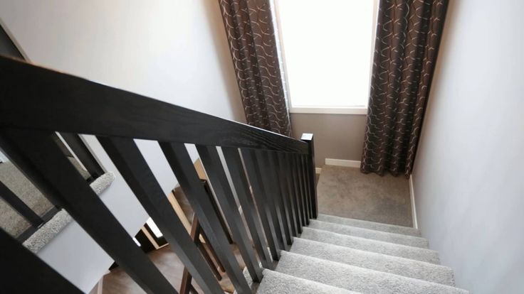 Take a walk through this Harmony Builders Show home featuring The Fisher B1 floor plan. See what made this wonderful home sell so quickly!  http://harmonybuilders.ca/homes/fischer-b1/ https://www.facebook.com/media/set/?set=a.576751259073842.1073741867.135706893178283&type=3