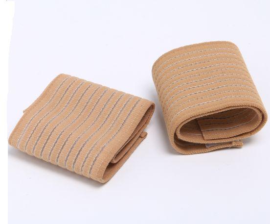 Bandage Bracer High Elasticity Wrist