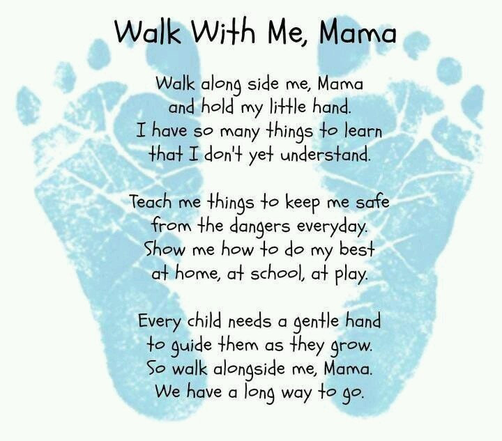 14 best images about Poems for mom on Pinterest | Mothers, A poem ...