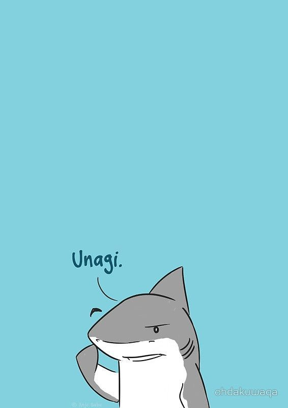 10 Inconceivable Drawing Animals In The Zoo Ideas Shark Background Shark Wallpaper Iphone Cute Shark
