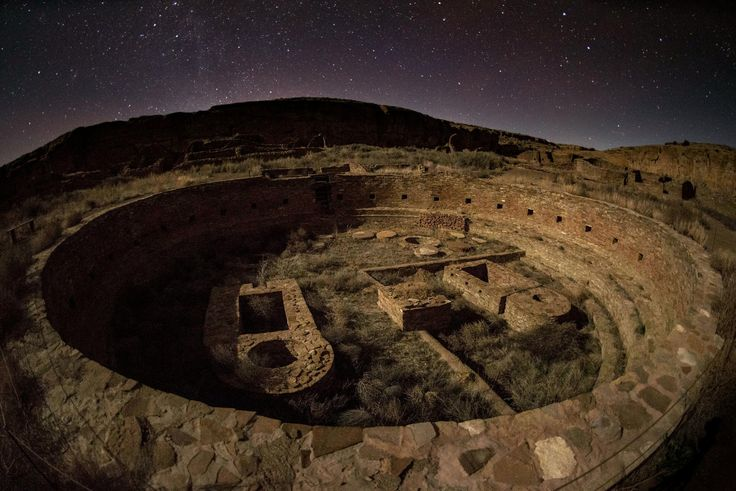 The night sky is a time machine and so is archaeology. Since I was a teenager in Iran, a land filled with ancient sites, my passion for the night sky has blended with archaeology.  The young science of archaeoastronomy studies archaeological sites in relation to the sky, whereas ancient stargazers used celestial figures and the movements of the sun and moon to keep track of time for their ritual and agricultural purposes.  Many iconic ancient observing places, such as Stonehenge (England)…