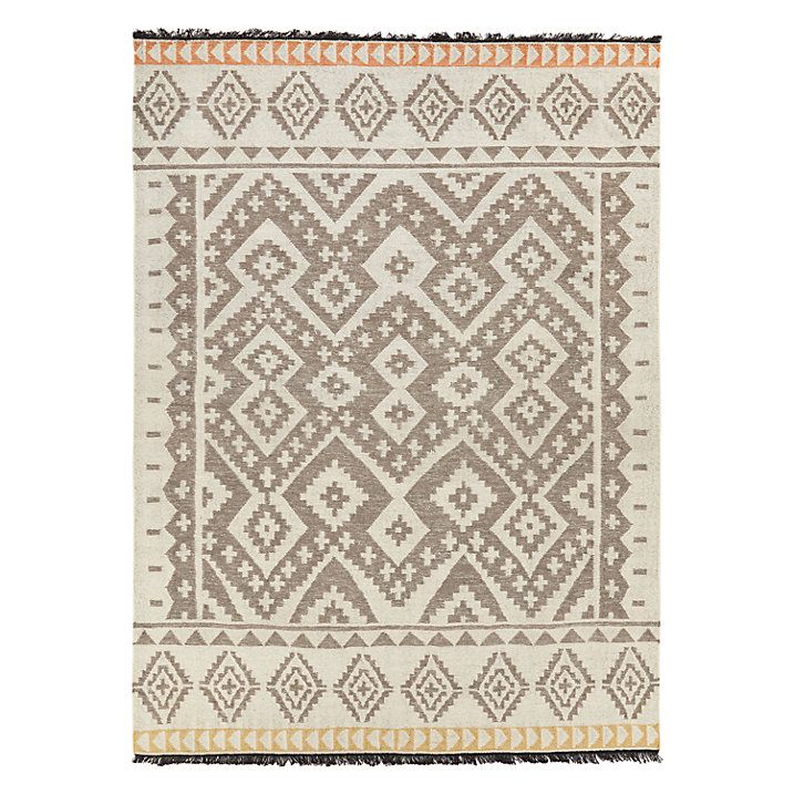 831 Best Rugs2 Images On Pinterest