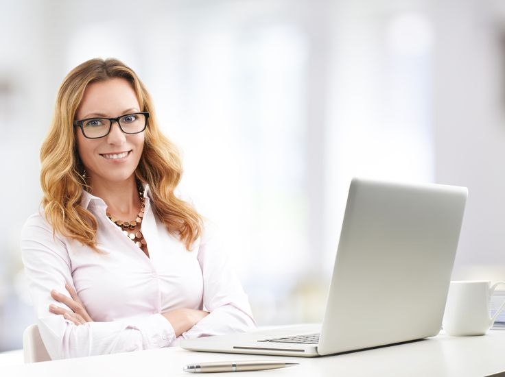 Installment Payday Loans Canada- Get Installment Payday Loans Support To Fulfill Your Needs Easily