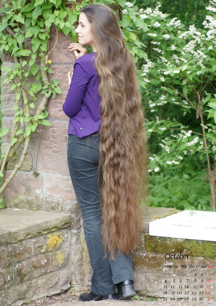 17 Best Images About Long Hair On Pinterest Rapunzel My