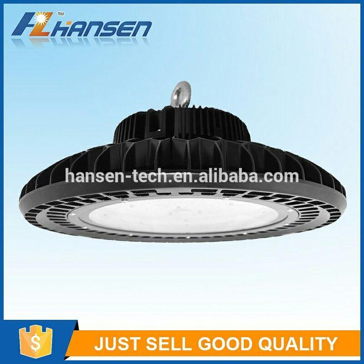Industrial Factory lighting waterproof IP 65 led UFO fixture 100W 150W 200W 240W led high bay light   https://hansen-tech.en.alibaba.com/product/60677807554-805240097/Industrial_Factory_lighting_waterproof_IP_65_led_UFO_fixture_100W_150W_200W_240W_led_high_bay_light.html?spm=a2700.8304367.prewdfa4cf.55.73152c54kwZBUc