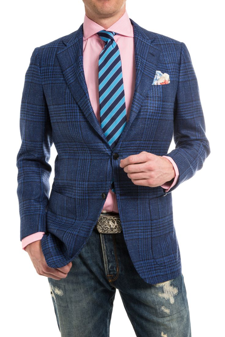 17 Best Ideas About Navy Sport Coat On Pinterest Classy Mens Fashion Gq Mens Style And