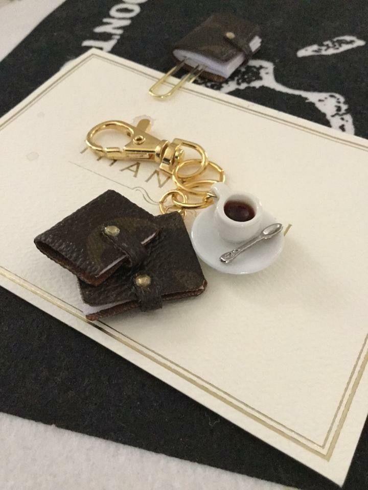 Best Louis Vuitton Agenda Images On   Louis Vuitton
