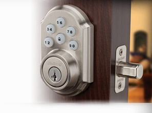 7 Best Kwikset Smart Security Images On Pinterest
