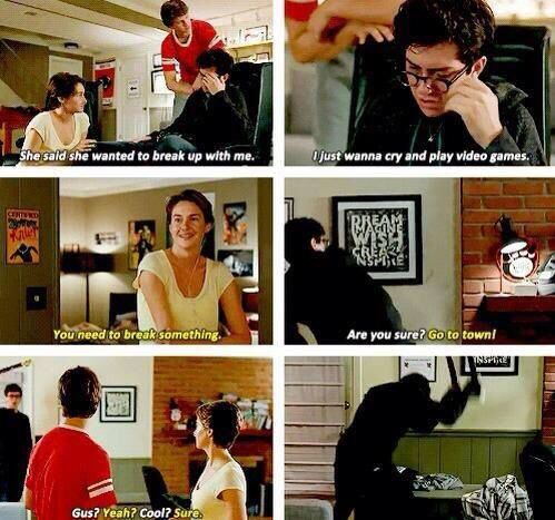 This was my favorite scene