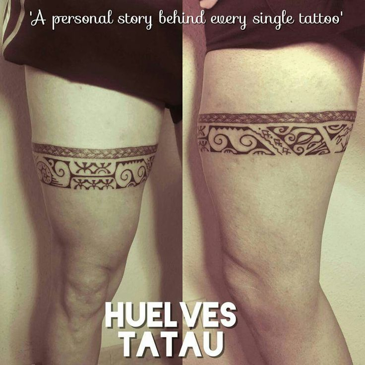 Tatuaje polinesio Madrid Tatuaje maori Madrid Tatuaje marquesano Madrid Tatuaje tahitiano Madrid Tatuaje samoano Madrid #huelvestatau #polynesiantattoo #ancestral #ancestralink #tattoo #tatau #tatouage #handpoke #tatuaje #art #ink #inked #tahiti #marquesasislands #symbology #Madrid #España #handpoke #tattoooftheday #traditionaltattoo #traditionalart #tatuajepolinesio #polynesia #polinesia #España #polinesio #handpoked #handpoking #handtapping #traditional #Madrid #maori #polinesio