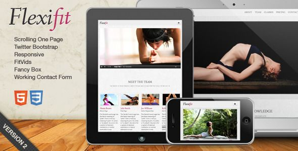 60  HTML Responsive Ecommerce Shopping Templates - Designsave.com
