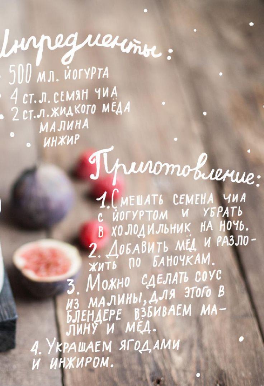ISSUU - Veter Magazine December 2014 - January 2015 by Veter Magazine