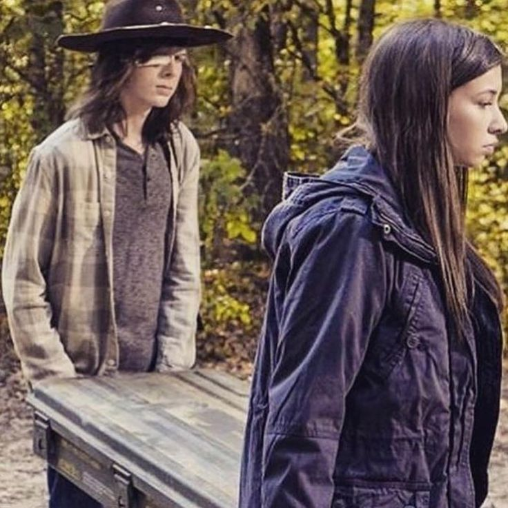 3m Followers, 100 Following, 77 Posts - See Instagram photos and videos from chandler riggs (@chandlerriggs5)