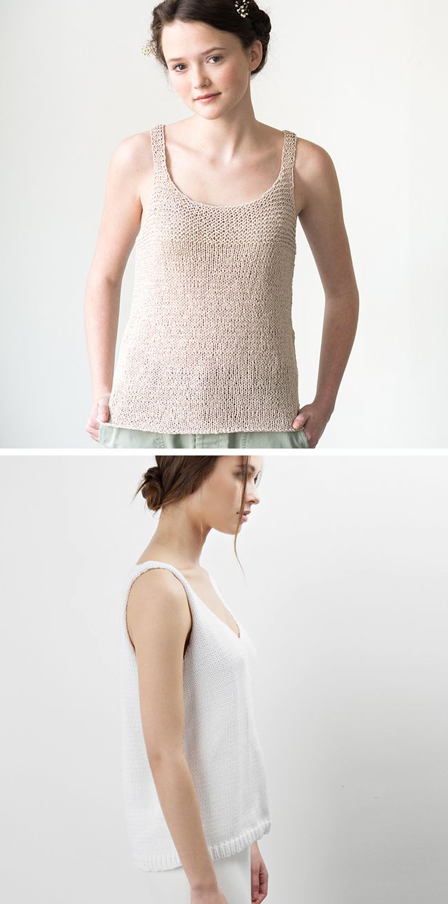 Mejores 8 imágenes de Knitting Dress Craft en Pinterest | Artesanías ...