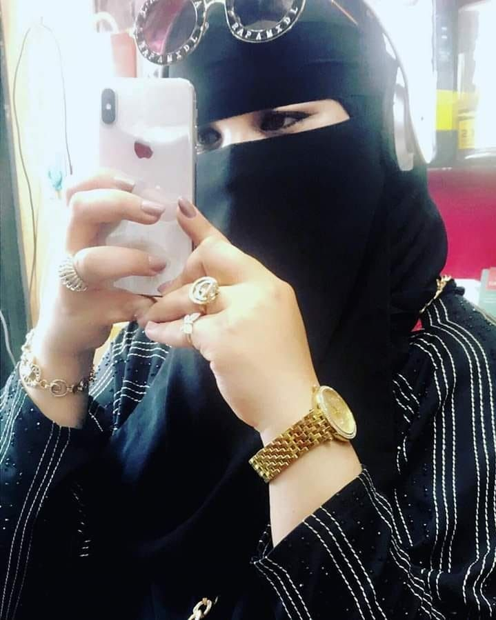رقم جوال مطلقه سعوديه Mobile Number Of Saudi Arabia انسات ومطلقات وارامل فى سن الزواج هن طبيبات ممرضات معلمات وس Beautiful Muslim Women Muslim Women Women