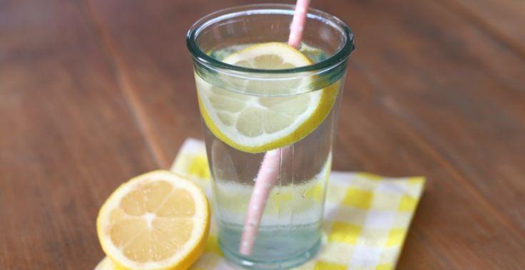 De ochtend beginnen met citroenwateris een kleineinspanning die voor een betere algehele gezondheidkan zorgen. Het hoeven ten slotte niet altijd drastische veranderingen te zijn die jouw gezonde levensstijl ten goede komen. Ik ben altijd beyond excitedals ik met kleine simpele trucjes wat goeds voor mijn lichaam kan doen. Citroenwater in de ochtend zit ondertussen verankerd …