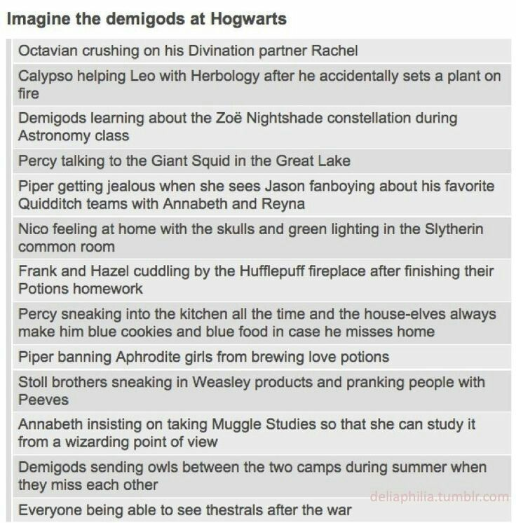 REPOST IF U THINK THEY SHOULD MAKE THIS>>>>jk rowling and uncle rick freaking make this i dare you if u agree repost