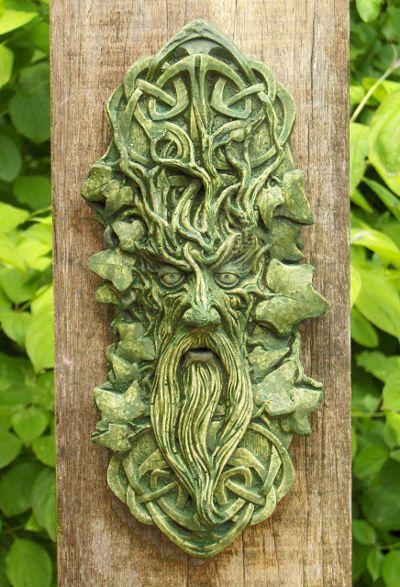 Ideas about green man on pinterest norman lindsay