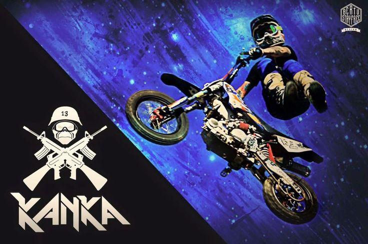 Skulls Crew🤘😎🔥 #pitbike #kankafmx #ride #backflip #ycfriding #ycf #ycffamily #etnies #bullpark13 #bullpark13barcelona #latinamerica #latinamericaexperience #freestyle #pitbikes #freestylepitbikeshows #riding #moto #jump #air #tattooboy #ink #lifestyle #extremsport #kankaextremsportsbcn  INSTAGRAM @kankafmx FACEBOOK page :  KANKA EXTREM SPORTS BCN