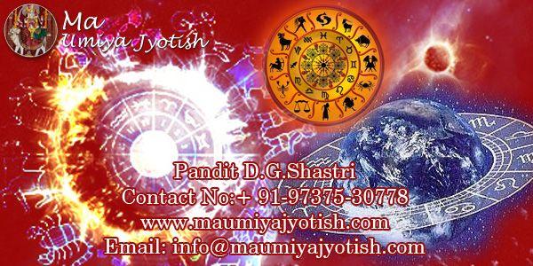 Daily Horoscope & Astrology Tarot Card Reading For April ...