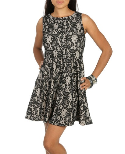 1000 Images About Wet Seal Dresses On Pinterest