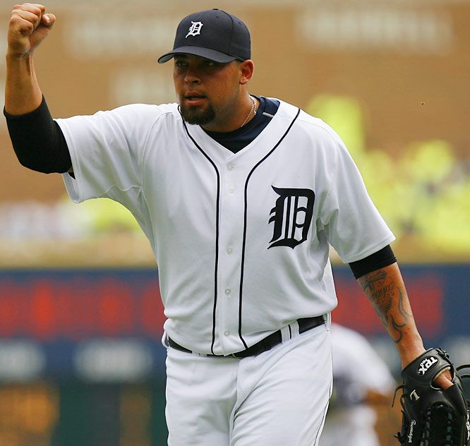 17 Best Images About Detroit Tigers On Pinterest