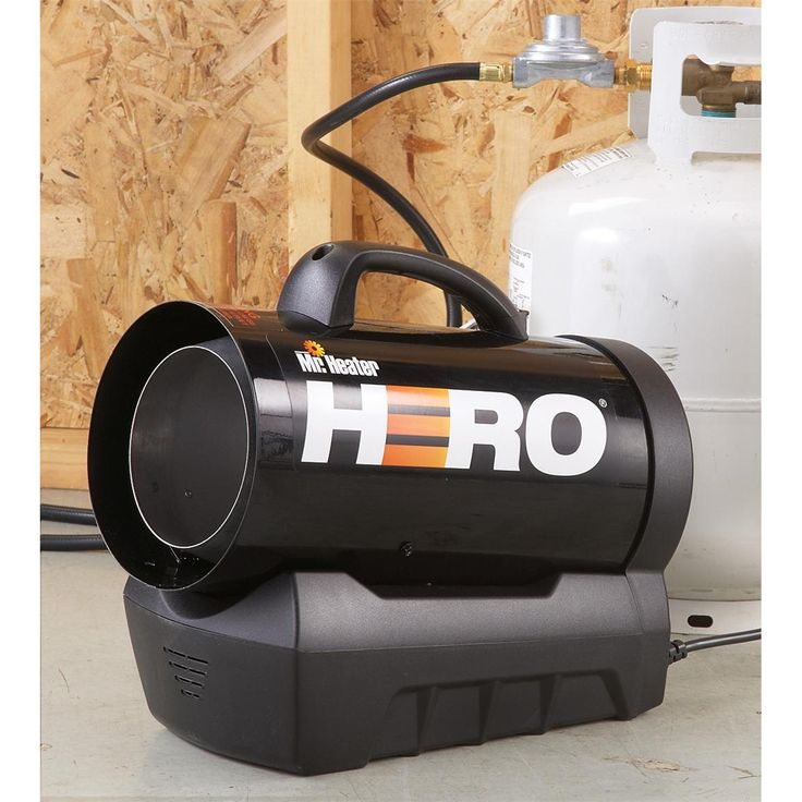 Best 25 Garage heater ideas on Pinterest  Diy solar