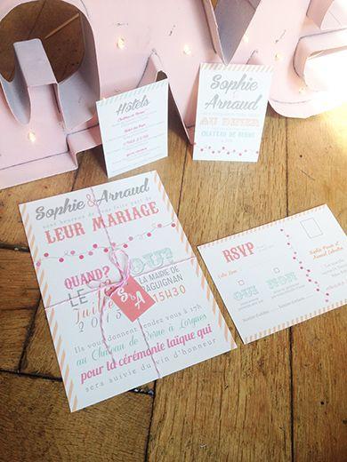 25-fairepart-mariage-rose-baker-twine-bonbon