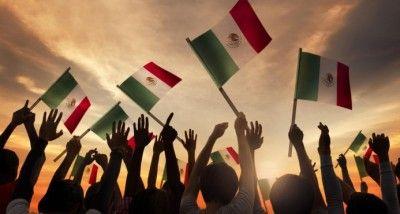 Embajada de México convoca a concurso de ensayo