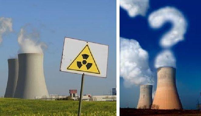 Enerji ve Sürdürülebilirlik - Doğa ve Çevre   Apelasyon
