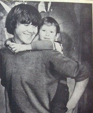 Steven Stayner, 7, was kidnapped in 1972 by pedophile Kenneth Parnell. When Steven escaped at 14, he also managed to rescue another victim of Parnell, Timmy White, 5. Parnell served five years in prison for the kidnappings. He was later sent to prison in 2003 following a conviction of trying to purchase a child and attempted molestation. He died in prison in 2008. Steven Stayner died in 1989 from a motorcycle accident and Timmy White, a sheriff's deputy, died in 2004 from a pulmonary…