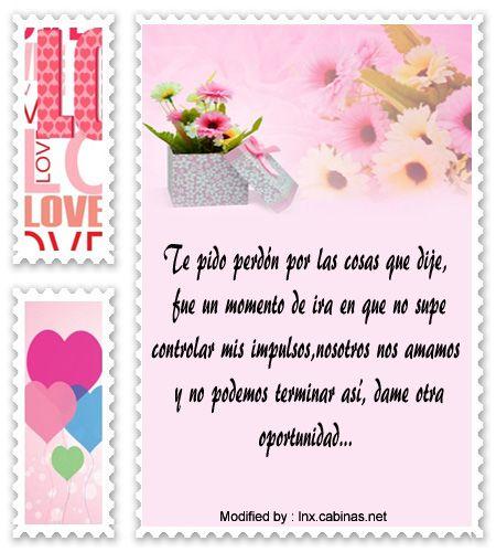 tarjetas con poemas para pedir disculpas,imàgenes con poemas para pedir disculpas:  http://lnx.cabinas.net/notas-para-pedir-perdon-a-novio/