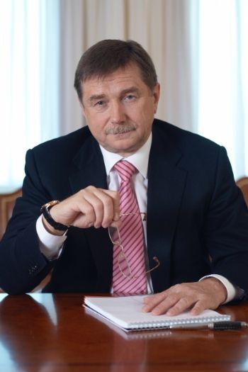http://www.gazprom.com/preview/f/posts/14/296871/w350_homyakov-01.jpg Sergey Khomyakov joins Presidential National Council for Professional Qualifications - http://www.energybrokers.co.uk/news/gazprom/sergey-khomyakov-joins-presidential-national-council-for-professional-qualifications