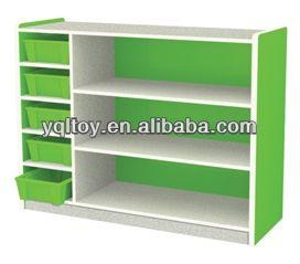 cheap classroom furniture $60~$120