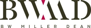 At BW Miller Dean, we're dedicated to providing the best accounting, tax and business advisory services in Wellington.