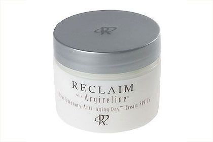 No. 1: Principal Secret Reclaim Revolutionary Day Cream w/SPF 15, $26.50