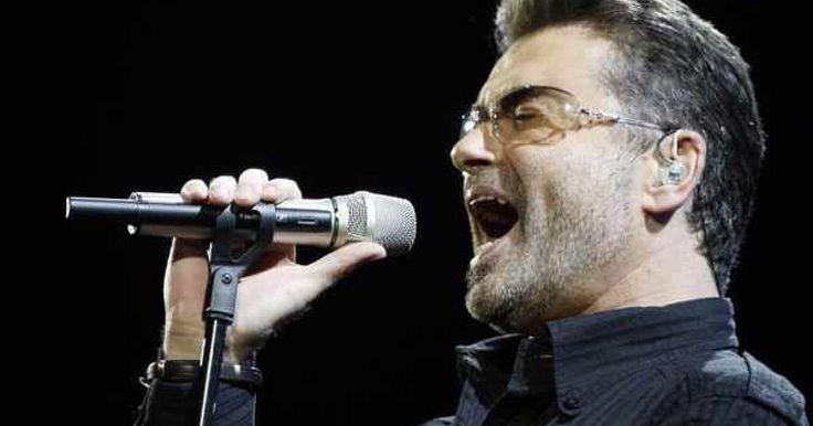 Známy hudobník George Michael zomrel vo veku 53 rokov.