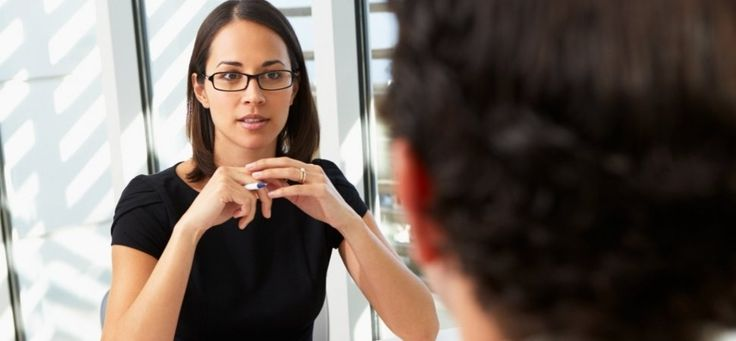 27 Most Common Job Interview Questions and Answers – Ron Viramontes
