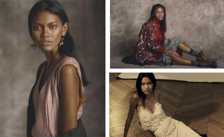 Bangga, Model Muda Indonesia Ini Sukses Jejaki Paris Fashion Week https://malangtoday.net/wp-content/uploads/2017/03/Laras-Sekar.jpg MALANGTODAY.NET -Model mana yang tak memiliki impian untuk berlenggak-lenggok di karpet merah disebuah ajang bergensi, seperti Paris Fashion Week. Kali ini dara manis berusia 18 tahun asal Balikpapan, berhasil mengharumkan Indonesia lewat penampilanya disalah satu ajang fashion bergensi... https://malangtoday.net/inspirasi/gaya-hidup/bangga-