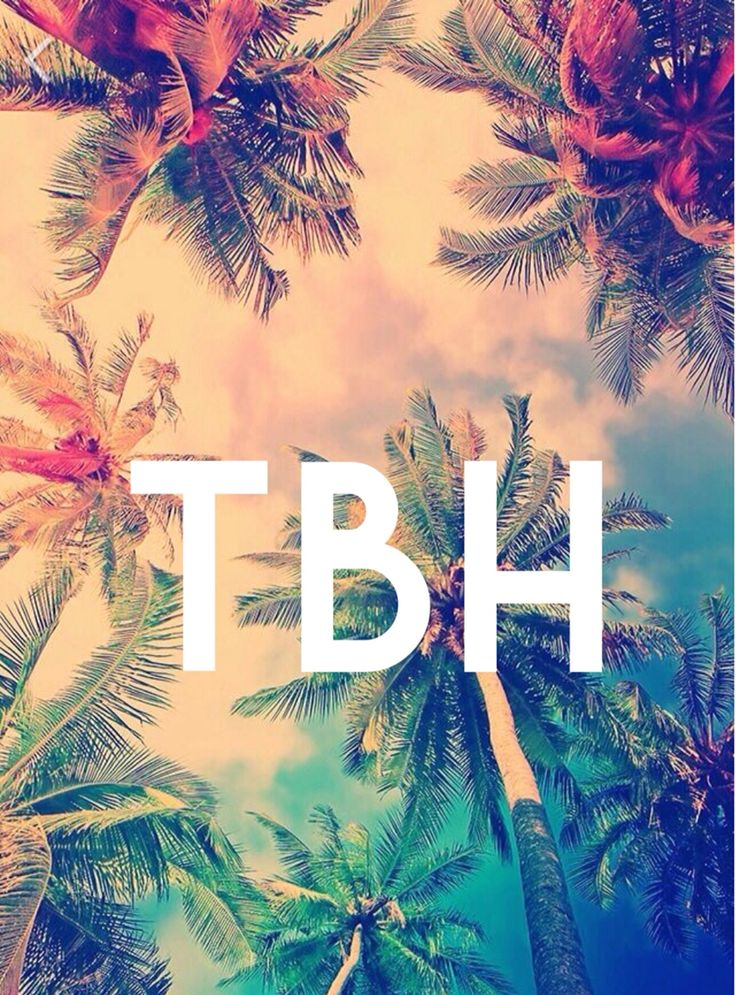Comment down below for a tbh and rate! :)