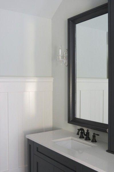 Bathroom Color Trends 2014 172 best paint colours & inspiratons images on pinterest | paint