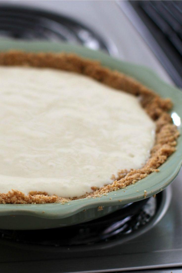 Can I Substitute Sour Cream For Ricotta In Cake Recipe