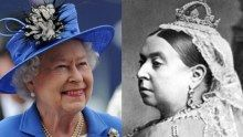 Queen Elizabeth II celebrates 90th birthday, fans certain she will be sticking around - ABC News (Australian Broadcasting Corporation)