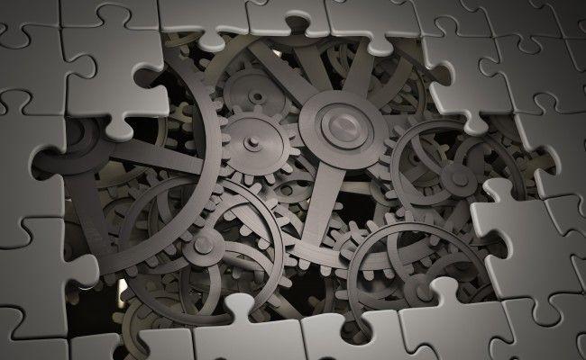 Look Auto Insurance >> Abstract HD 3D puzzle desktop wallpaper   Free Wallpaper ...