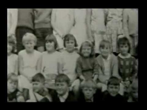 Aberfan Disaster Documentary - YouTube