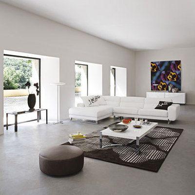 Memo couleur du mur gris tres clair | COULEURS | Pinterest | More ...