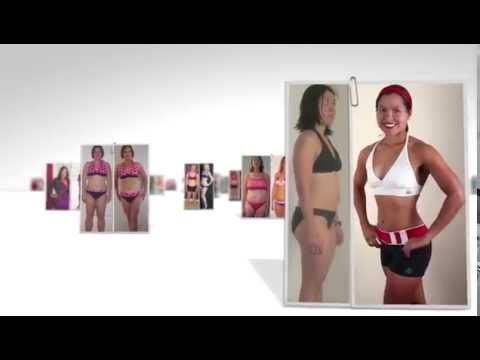 Fat Loss Program - Venus Fat Loss Program