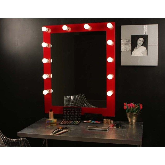 1000+ ideas sobre Espejo De Maquillaje en Pinterest ... - photo#32