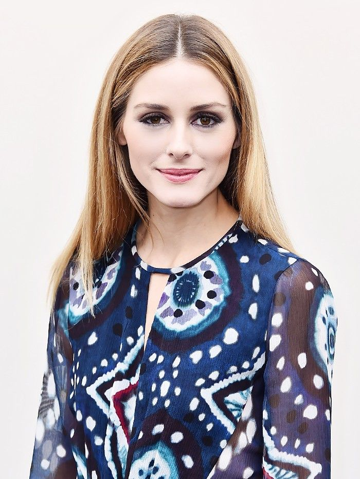 Perfect Skin: Olivia Palermo's Makeup Artist Spills His Secrets